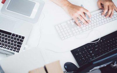 CeeQoo wird zertifizierter Digitalisierungsberater und macht sich stark für KMUs!