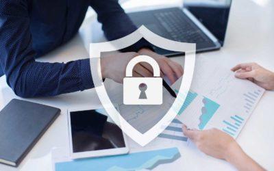 6 Gründe, warum Sie die Datenschutzgrundverordnung sofort umsetzen müssen