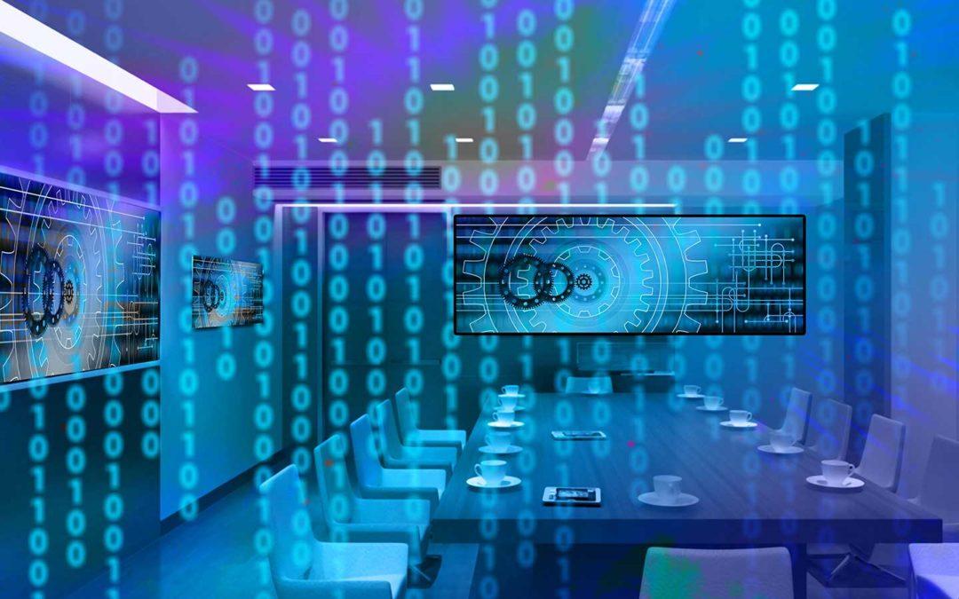 Christian Graf ist geprüfter DSGVO-Datenschutzexperte