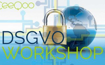 Wie gefährlich ist die DSGVOfür Ihr Business?