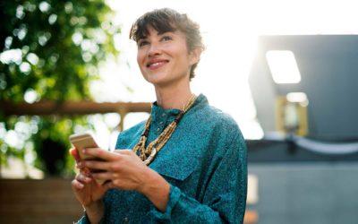 Chancen und Nutzen von Mitarbeiter-Apps: neues Whitepaper von mobio