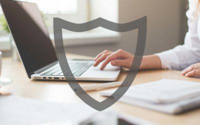 Noch bis Jahresende: geförderte Datenschutzberatung durch KMU DIGITAL