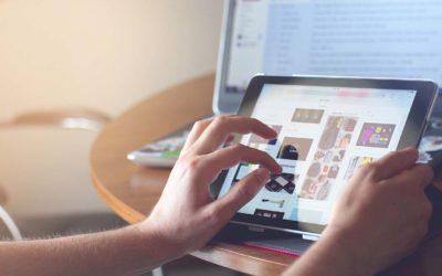 WKO: Gewerbe und Handwerk sehen die Digitalisierungstrends zu 80% positiv