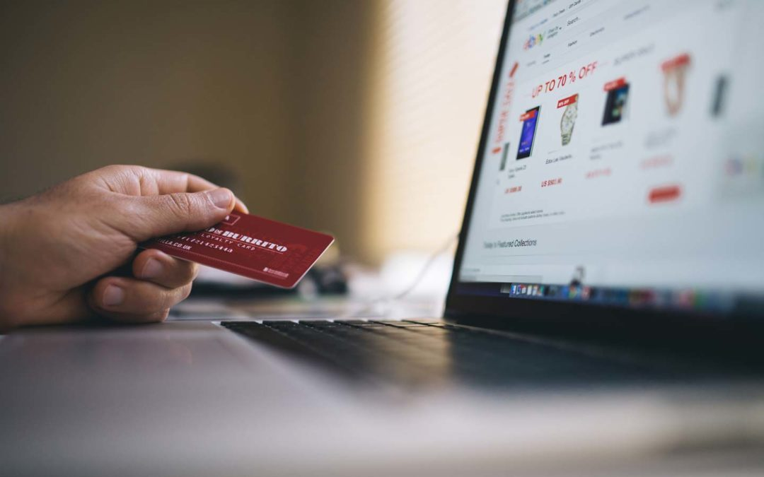 Geförderte E-Commerce- und Social-Media-Beratung für NÖ Händler