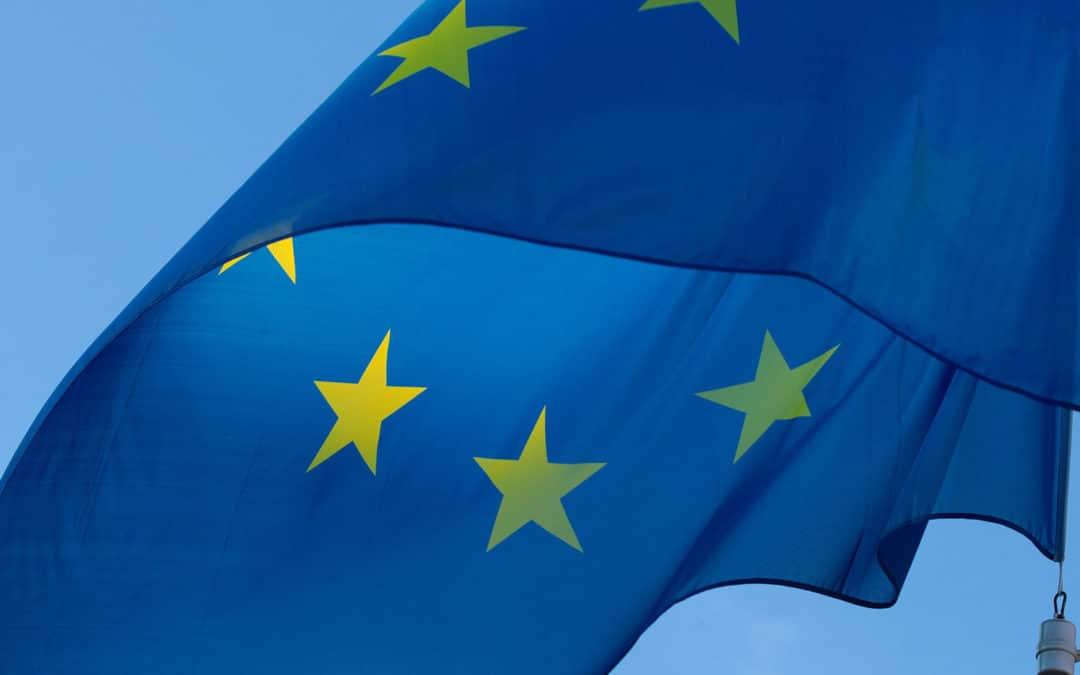 Europäische Wirtschaftsverbände unterstützen neue KMU-Strategie der EU