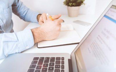KMU DIGITAL 2.0: Anträge können ab sofort gestellt werden