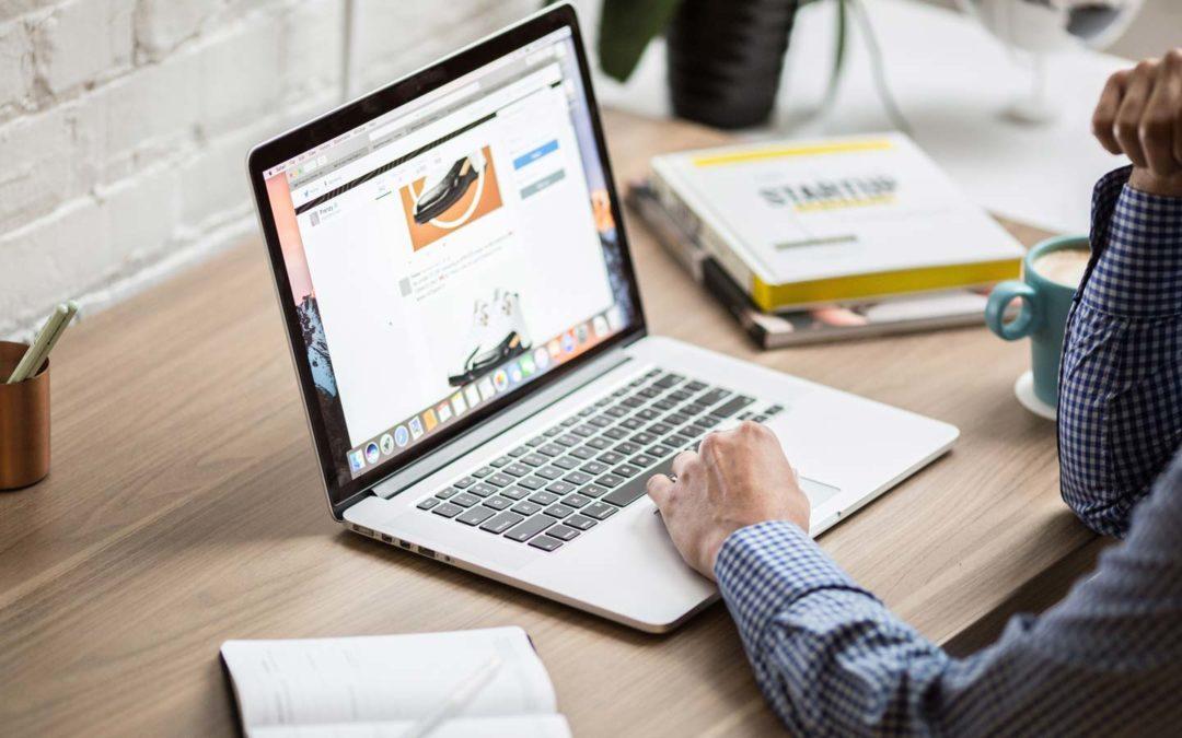 Cookie-EuGH-Urteil: Was Website-Betreiber jetzt tun müssen