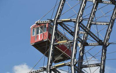 Wien Digital: Förderung von Digitalisierungsvorhaben in Wiener KMU