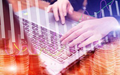 """Förderprogramm """"KMU DIGITAL"""" wird verlängert und ausgebaut"""