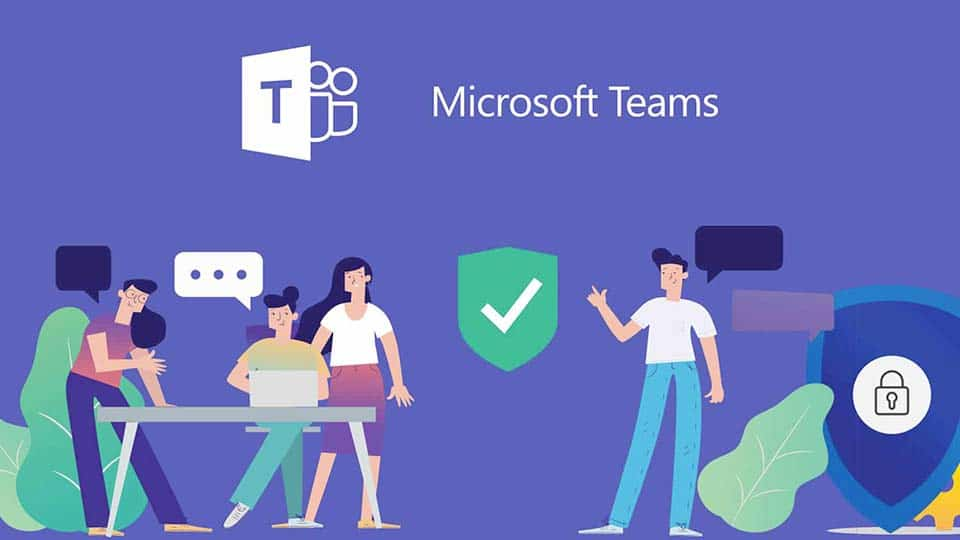 Microsoft Teams Image