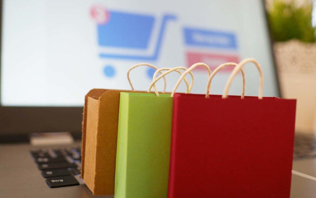 Wien: Onlineshop-Förderung für kleine Nahversorger, Dienstleister und Kreative
