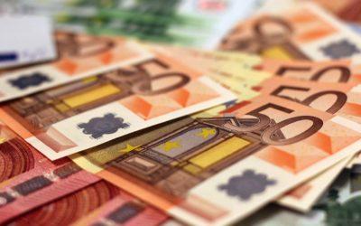 "Neues Förderprogramm ""KMU.E-Commerce"" startet am 8. September 2020"