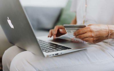 "Förderprogramm ""KMU.E-Commerce"": Was genau gefördert wird"