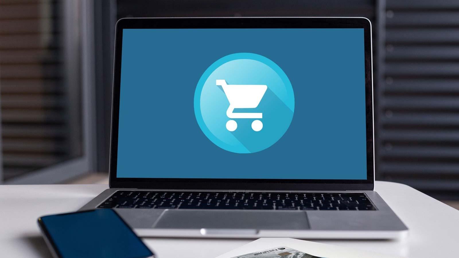 KMU.E-Commerce